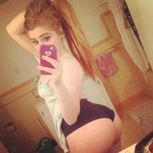 pussy dildo ass