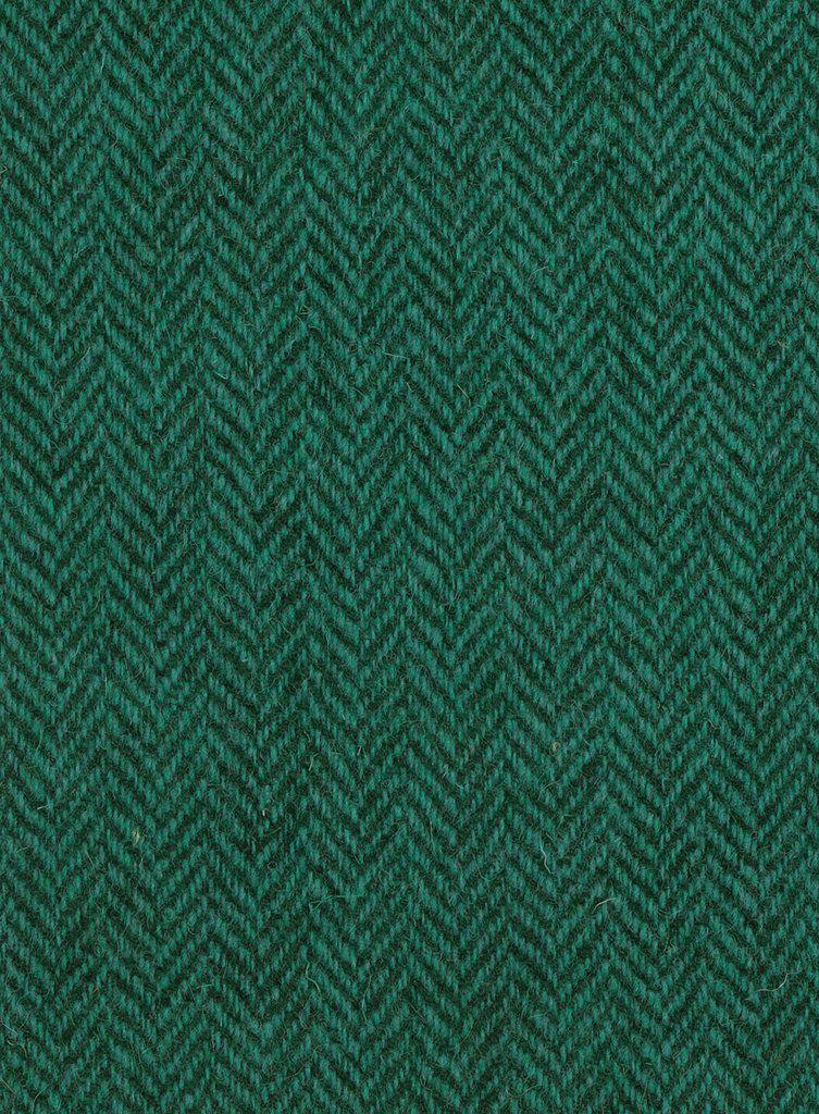 Tweed Kangas