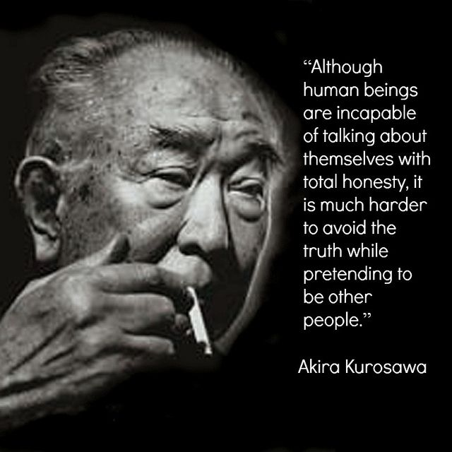 Pin By Reid Rosefelt On Film Director Quotes Movie Directors Film Director Japanese Film