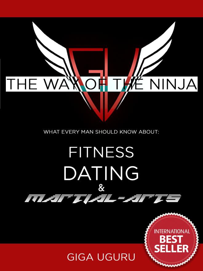 Martial arts en dating