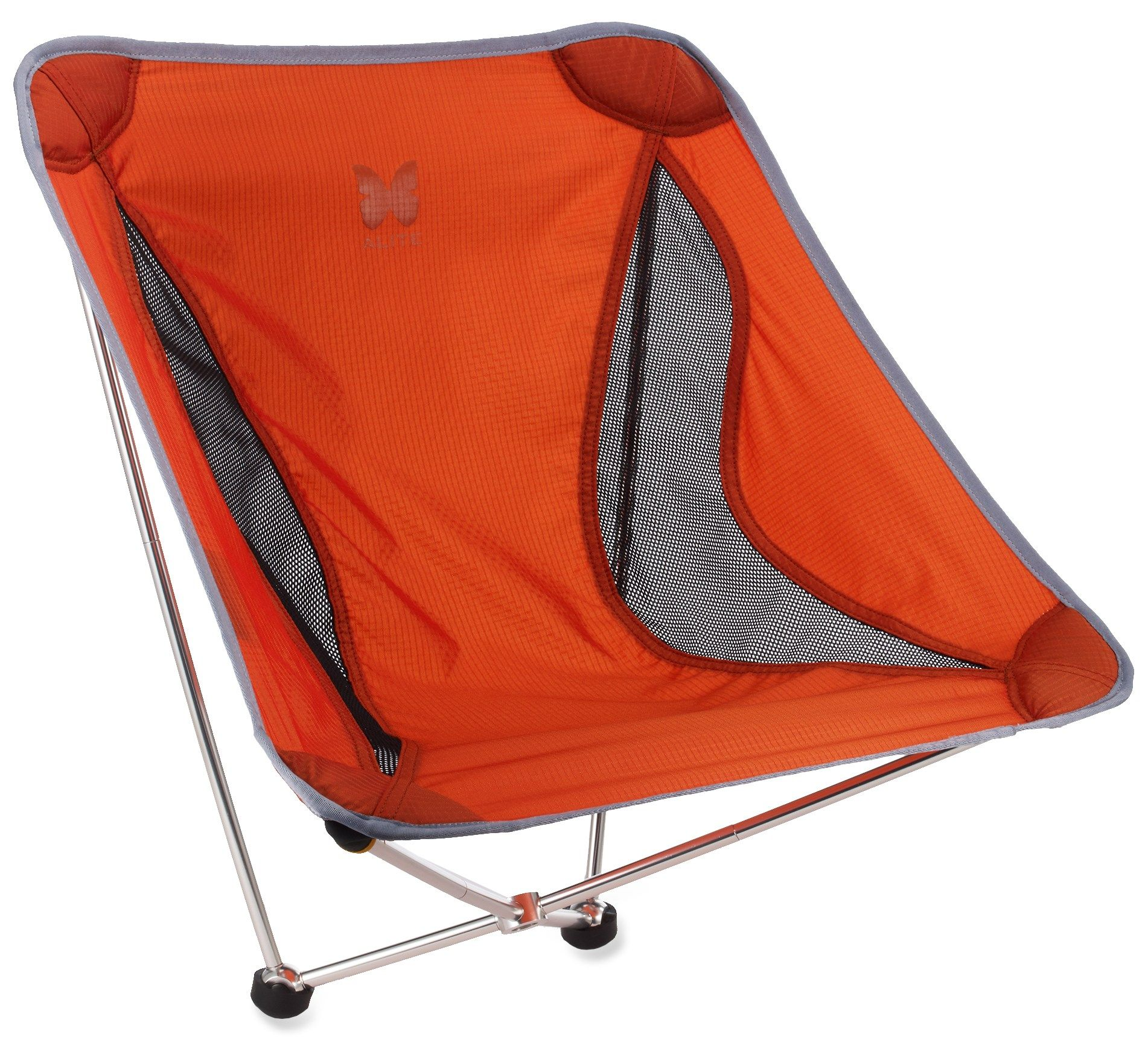 Kick back and relax at the c&ground or summer concert with the portable Alite Monarch Butterfly chair.  sc 1 st  Pinterest & Alite Monarch Butterfly Chair | REI Co-op | Concert Camping ...