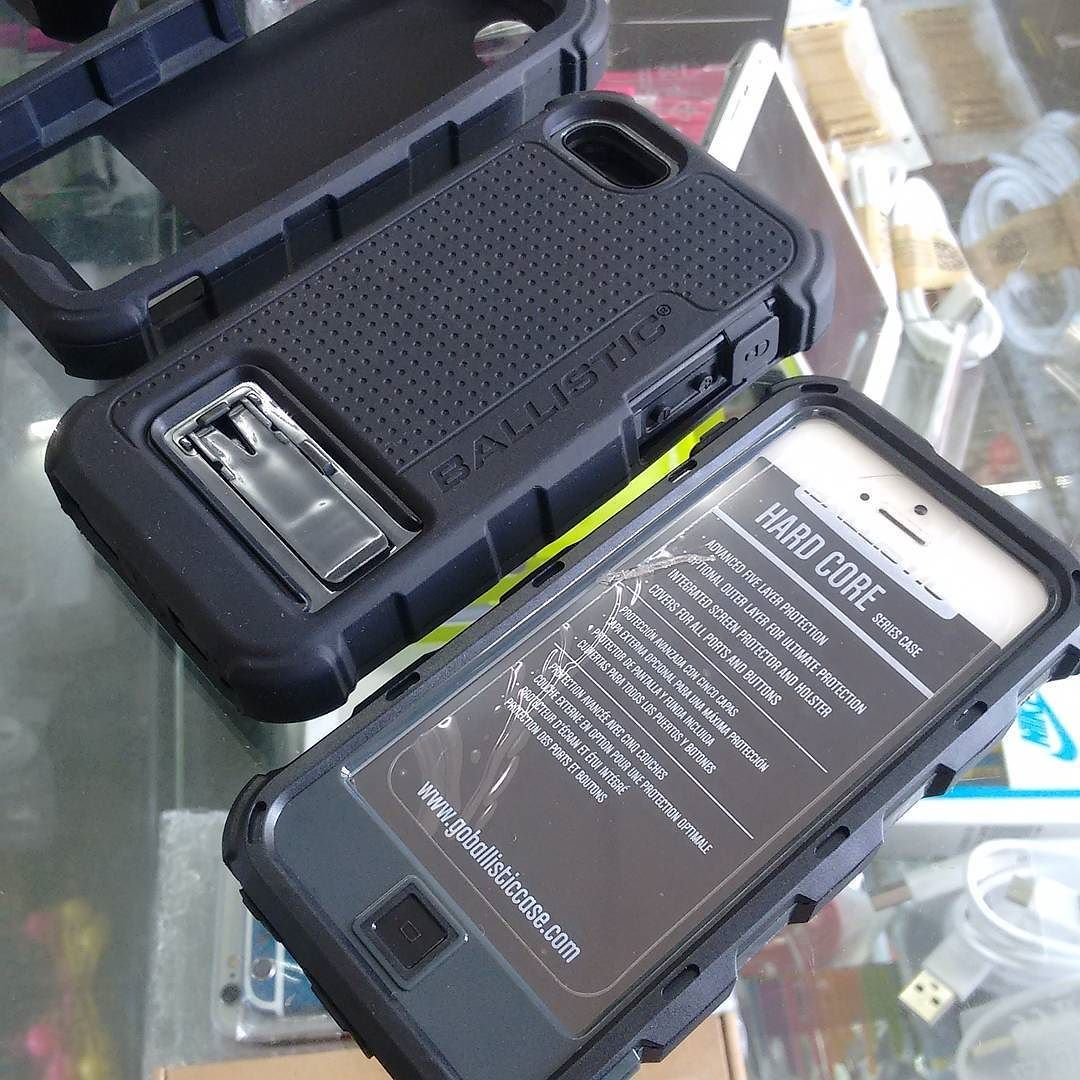 poc radio both hardware and software walkie talkie push to