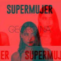 """RADIO   CORAZÓN  MUSICAL  TV: GEORGINA PRESENTA EL VÍDEO DE SU NUEVO SG """"SUPERMU..."""
