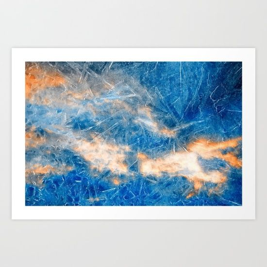 https://society6.com/product/burning-ice-clouds_print?curator=listenleemarie