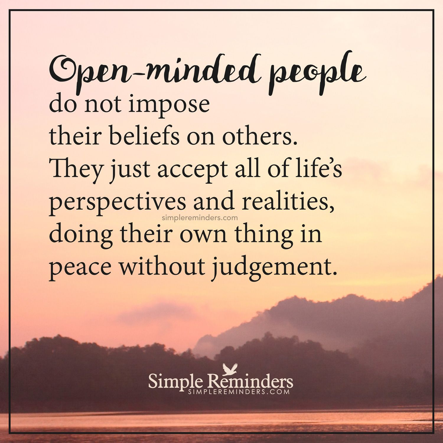 Laws Of Life Quotes Law Of Attraction Quotes  Life S Perspective And Peace