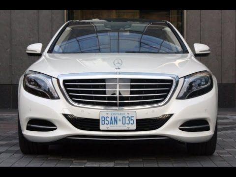 Giá Xe mercedes S 500 2014 Mercedes Phú Mỹ Hưng Xe Mercedes S 500 new 2015 http://mercedesmiennam.com/san-pham/gia-xe-mercedes-s-500-2014.html