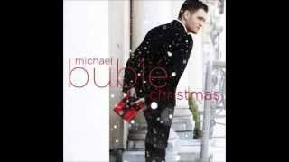 the best christmas songs michael buble full album week of november by 120 to - Michael Buble Christmas Songs