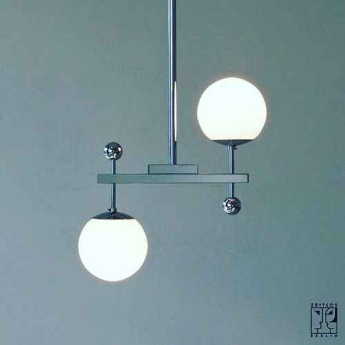 Bauhaus Celling Design Classics Light ZEITLOS BERLIN
