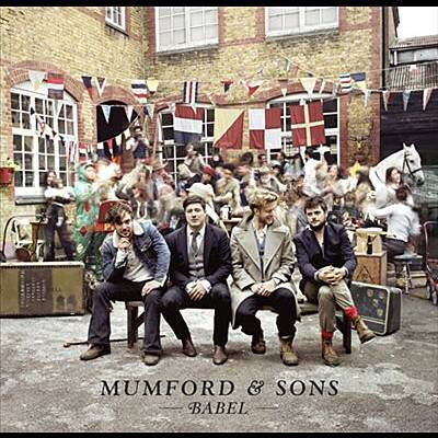 I just used Shazam to discover I Will Wait by Mumford & Sons. http://shz.am/t65396007