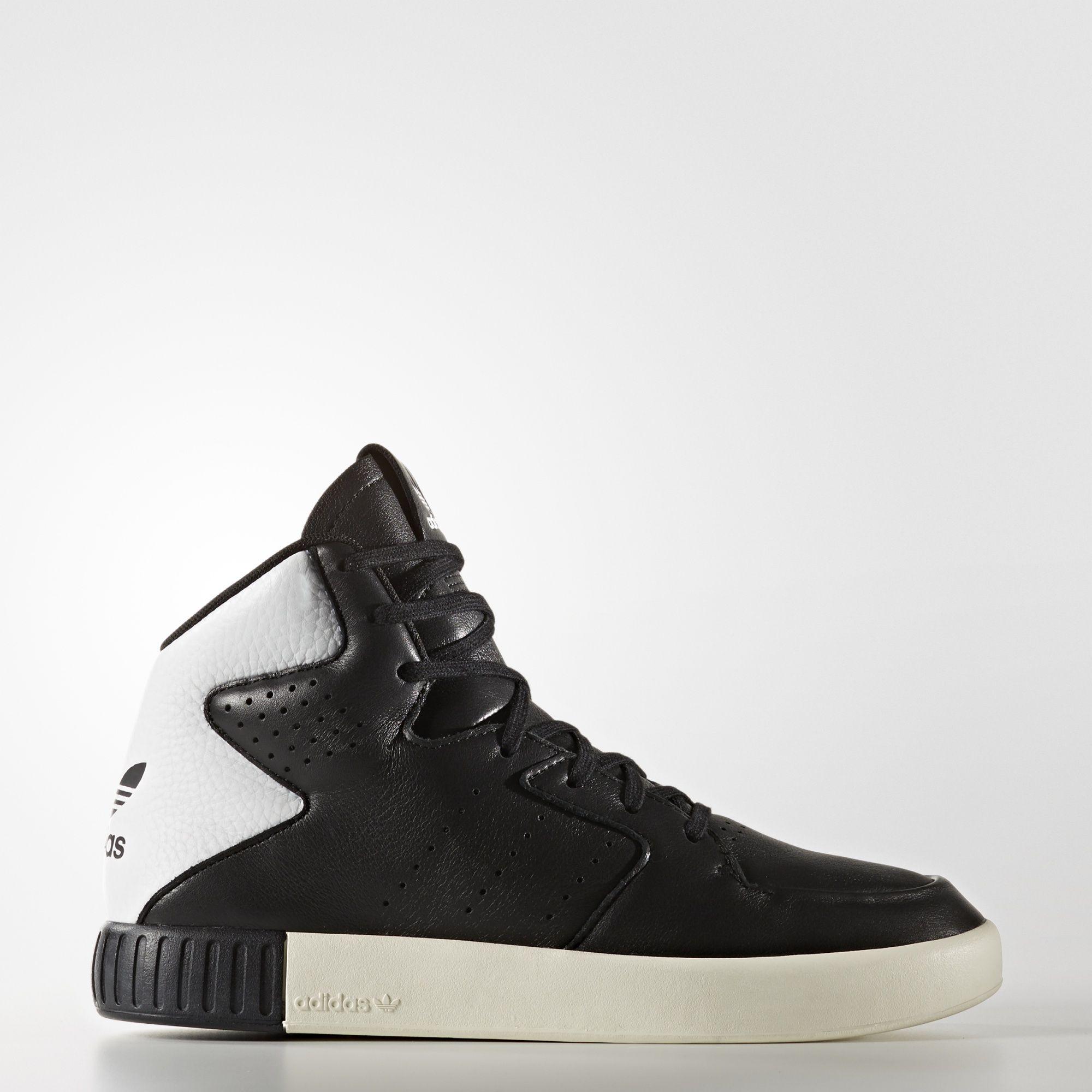 283eb40a Adidas originals tubular invader 2.0 | Shoes | Tubular shoes, Adidas ...
