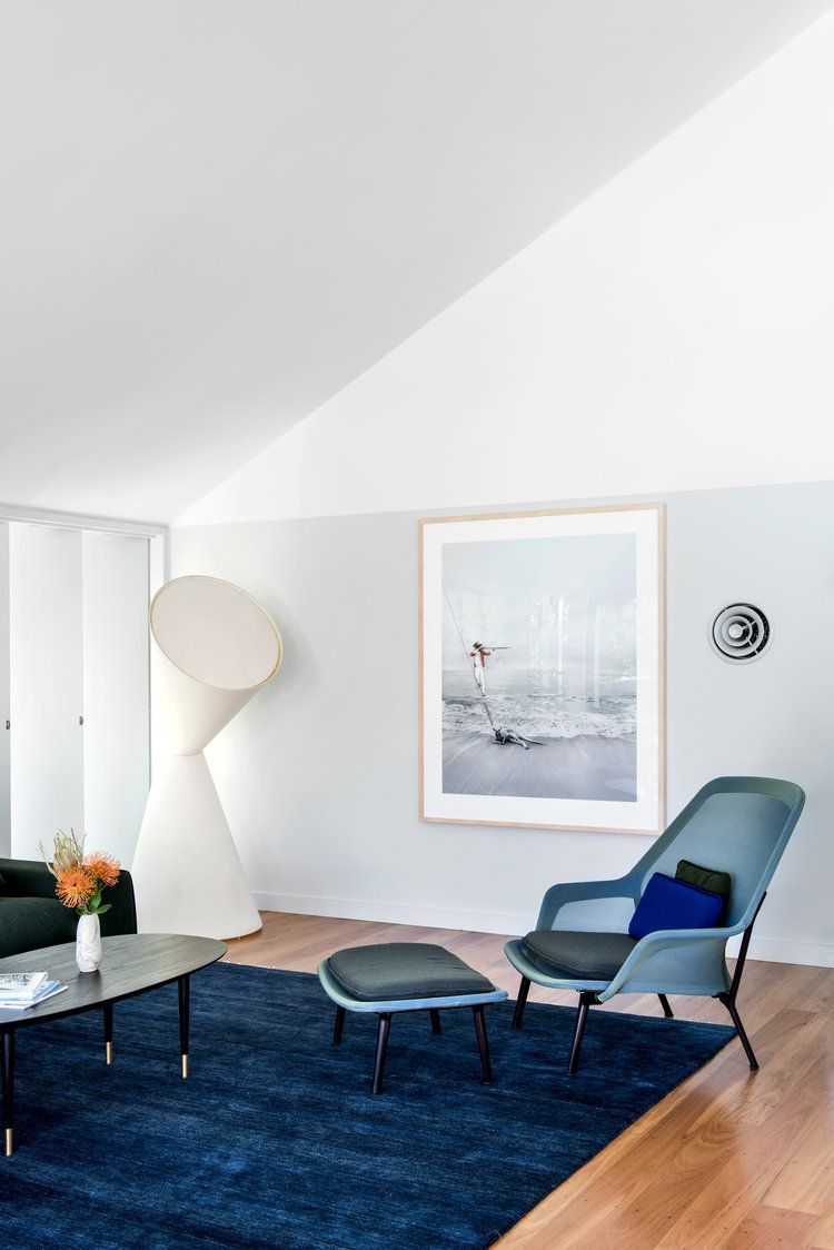 New farm cottage by brisbane interior designer georgia cannon in collaboration with vokes and peters photographer cathy schusler also rh pinterest