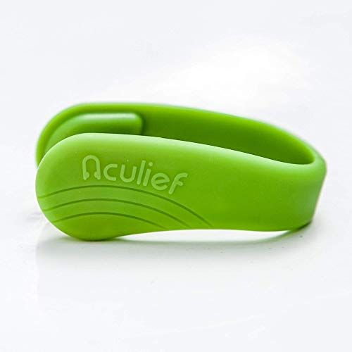 Aculief- Award Winning Natural Headache and Tension Relie ...
