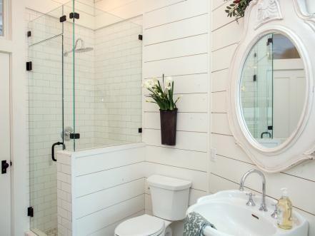 joanna gaines bathroom photos fixer upper with chip and ideas 4 bathroom  design medium size and