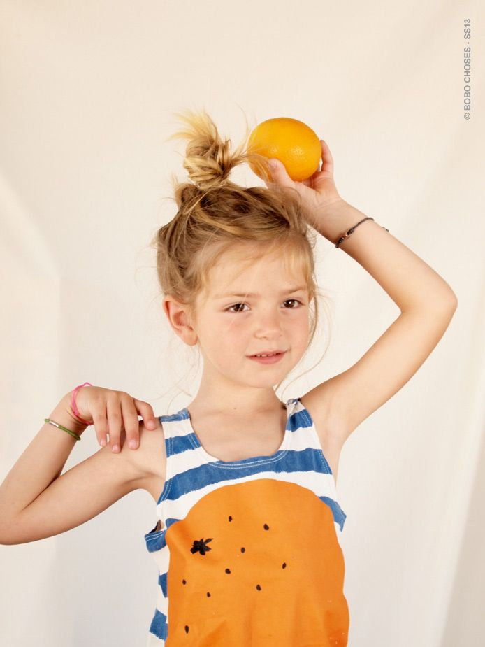 Bobo Choses SS13 Coming Soon...  // PoppysCloset.com