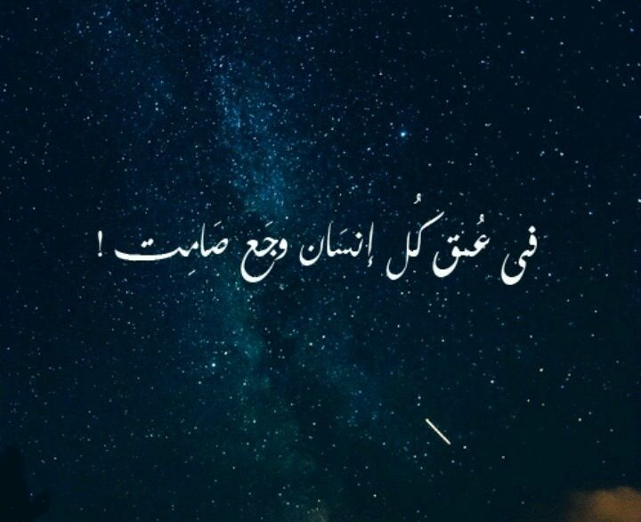 Pin By Fairouz Khashani On هكذا أرى الحياة Egyptian Quote Arabic Love Quotes Arabic Quotes