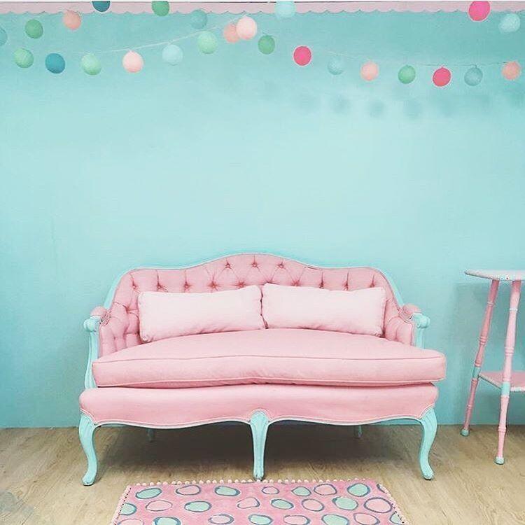 Bubblegum dreams @jennifriedman