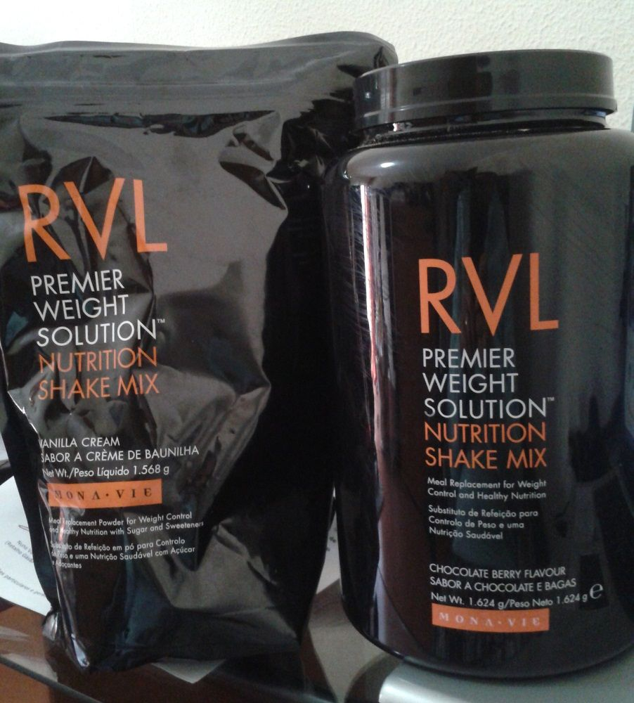 Weight Loss Using Bmr