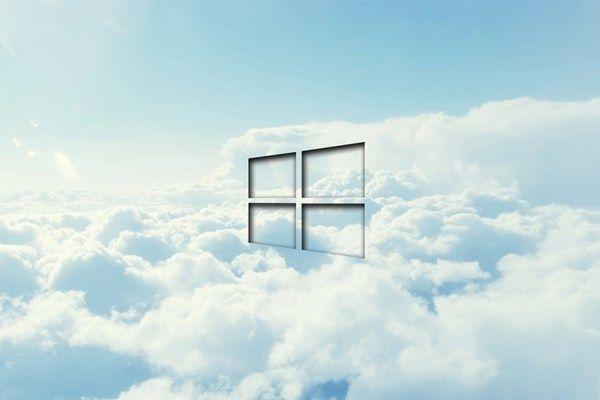 Windows 10 Cloud deve ser o novo concorrente dos Chromebooks