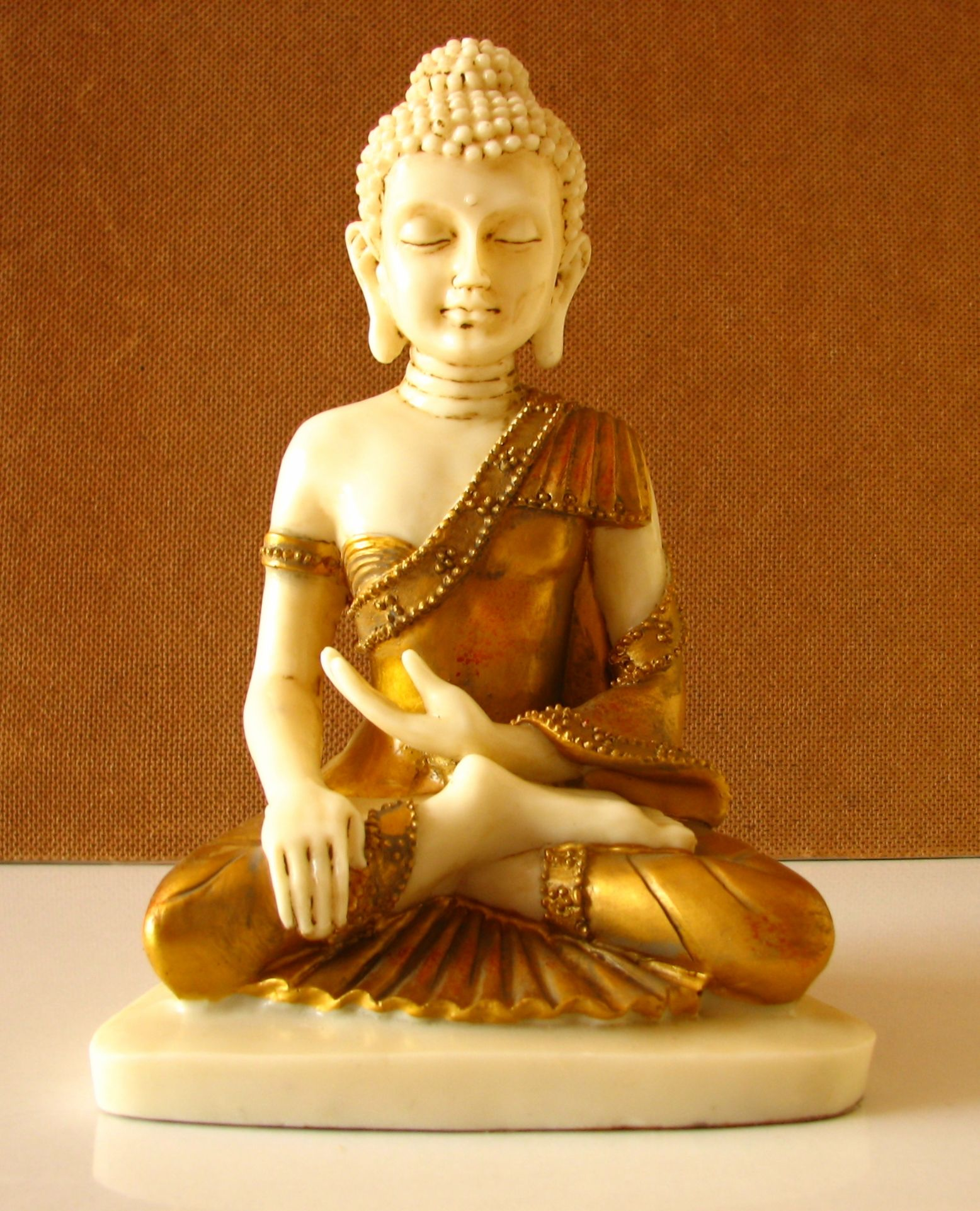 What is Compassion? Buddha, Gautama buddha, Buddha statue