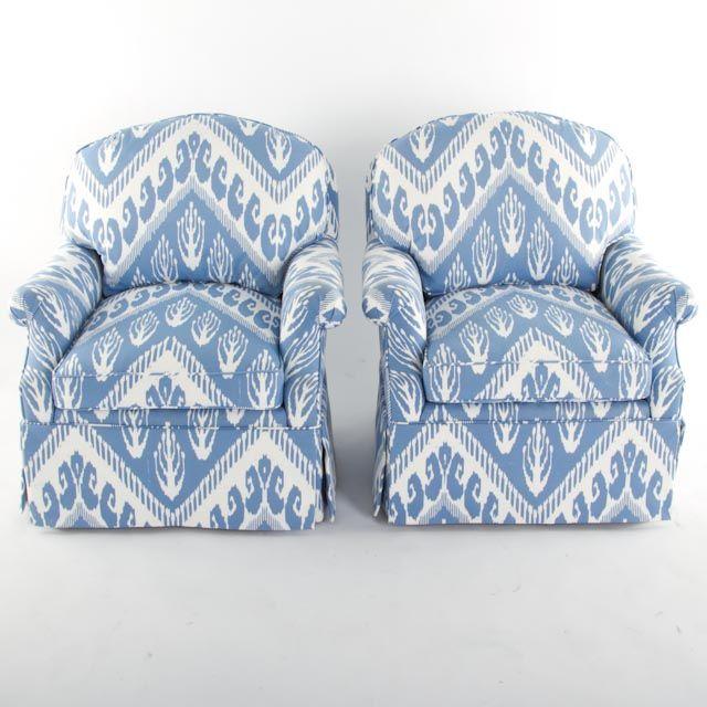 Michelle Nussbaumer fabric