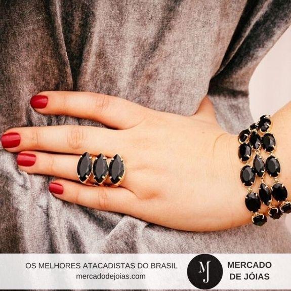@naradesignsemijoias_ Peças incríveis como esta só em www.mercadodejoias.com #semijoias #acessorios #Jewel #amei #brincos #itgirl #moda #tendencias #jewelry #today #amomuito #saopaulo #estilo #glamour #folheados #bruto #bijouterias #bijoux #altabijoux