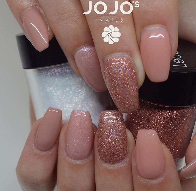Nude shellac   Cowgirl hipster fab   Pinterest   Shellac colors, Shellac nails and Nude nails