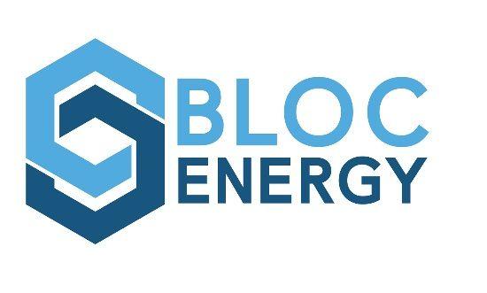 Bloc Energy Llc William B Underwood Iii Esq Legal Adviser