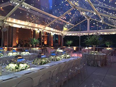 Museum Of The City Of New York Weddings Nyc Wedding Venue New York Ny Nyc Wedding Venues Venue Rental New York Wedding