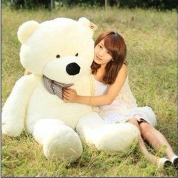 baby stuffed animals make valentines day a big day with giant valentine teddybears and large valentines day