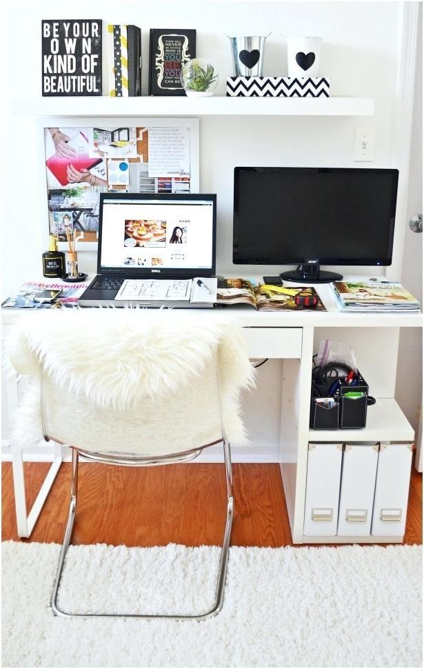 Wall Shelves Above Desk Full Size Of