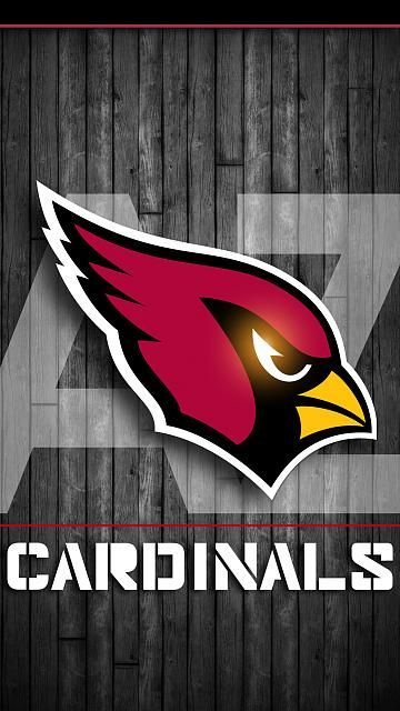 Iphone Wallpapers Google Search Arizona Cardinals Arizona Cardinals Wallpaper Arizona Cardinals Football