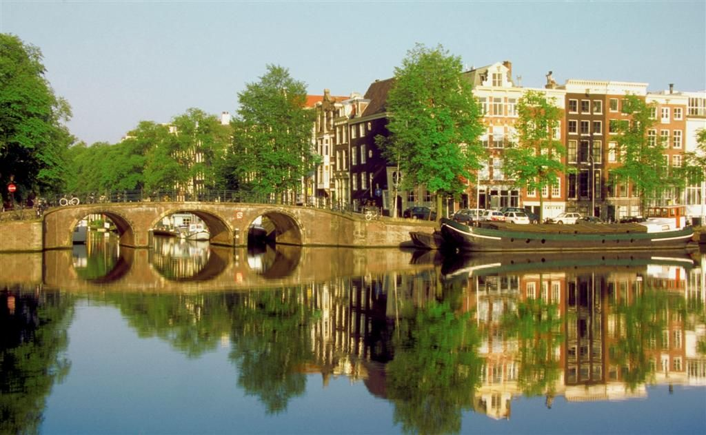 amsterdam bussines and marketing im looking forward for a new opportunity about