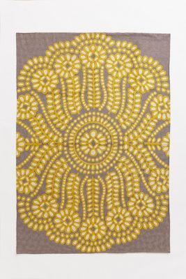 Welcome To Anthropologie Anthropologie Com Rug Shopping Embroidered Rug Rugs