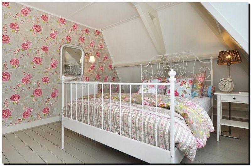 Toogspiegel nigel is meer voor de romantische meidenkamer een toogspiegel kan je heel mooi op - Schilderen voor tiener meisje kamer ...