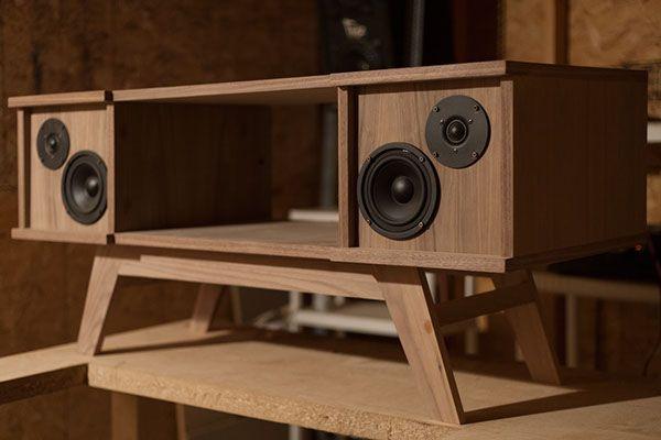 7240ffd879e9f95e7251490715fcd0f9 Home Stereo Speaker Plans on audio speaker plans, monitor speaker plans, diy speaker plans, car speaker plans, phone speaker plans, eminence speaker plans, dual speaker plans,