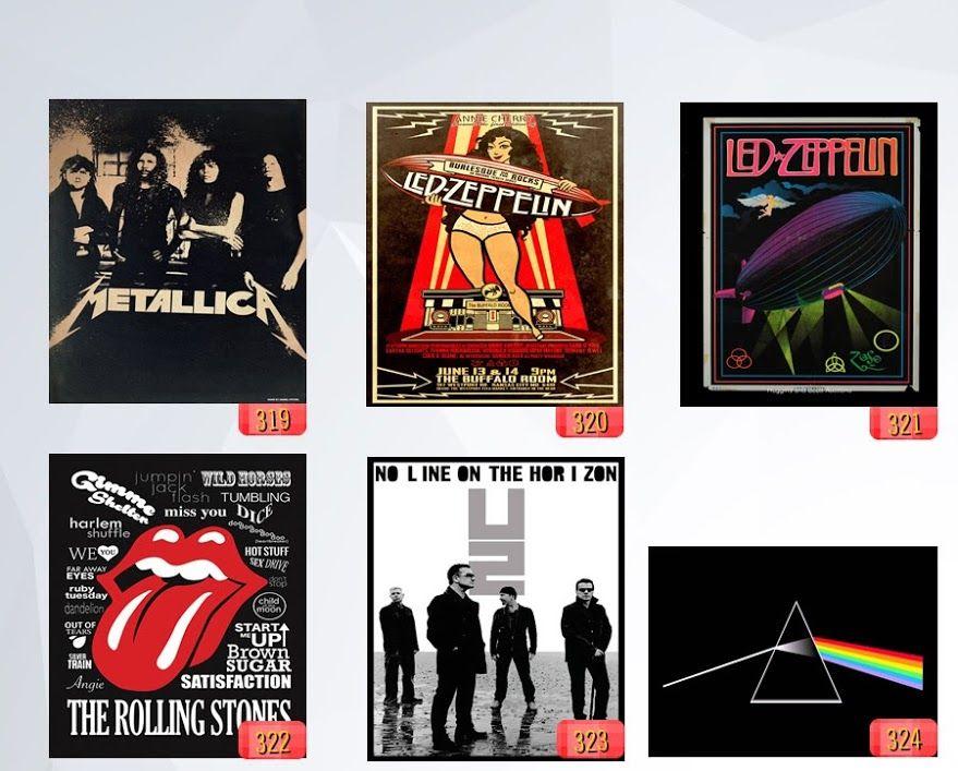 poster de filmes, poster de frases, poster decorativo, poster para quartos, poster vintage, poster retro, poster de cervejas, poster coca cola,…