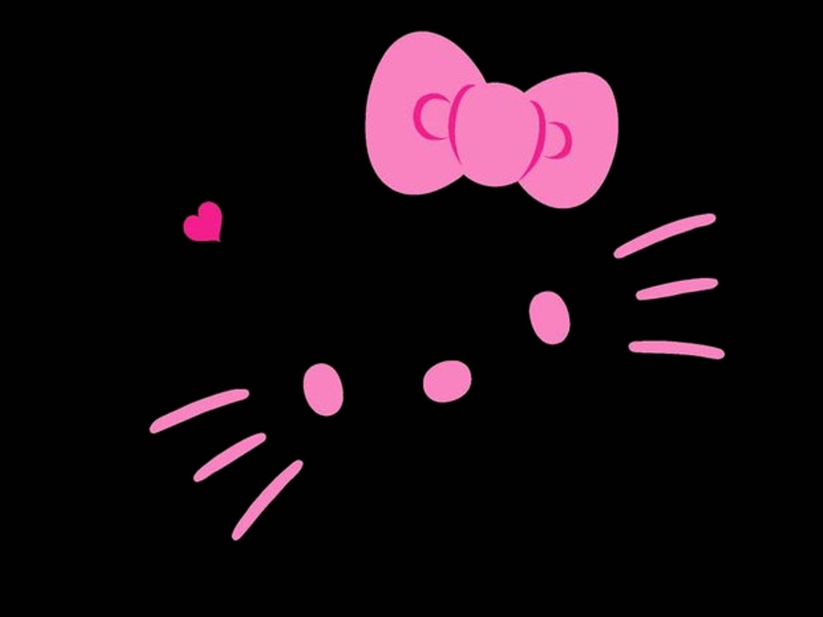 51 Hello Kitty Wallpapers Backgrounds Wallpaper Abyss Hello Kitty Pictures Hello Kitty Images Hello Kitty Backgrounds
