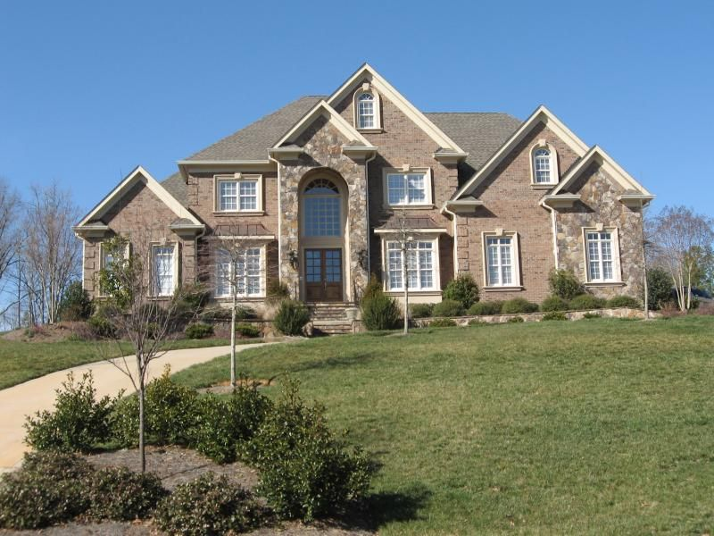 north carolina homes return to charlotte real estate