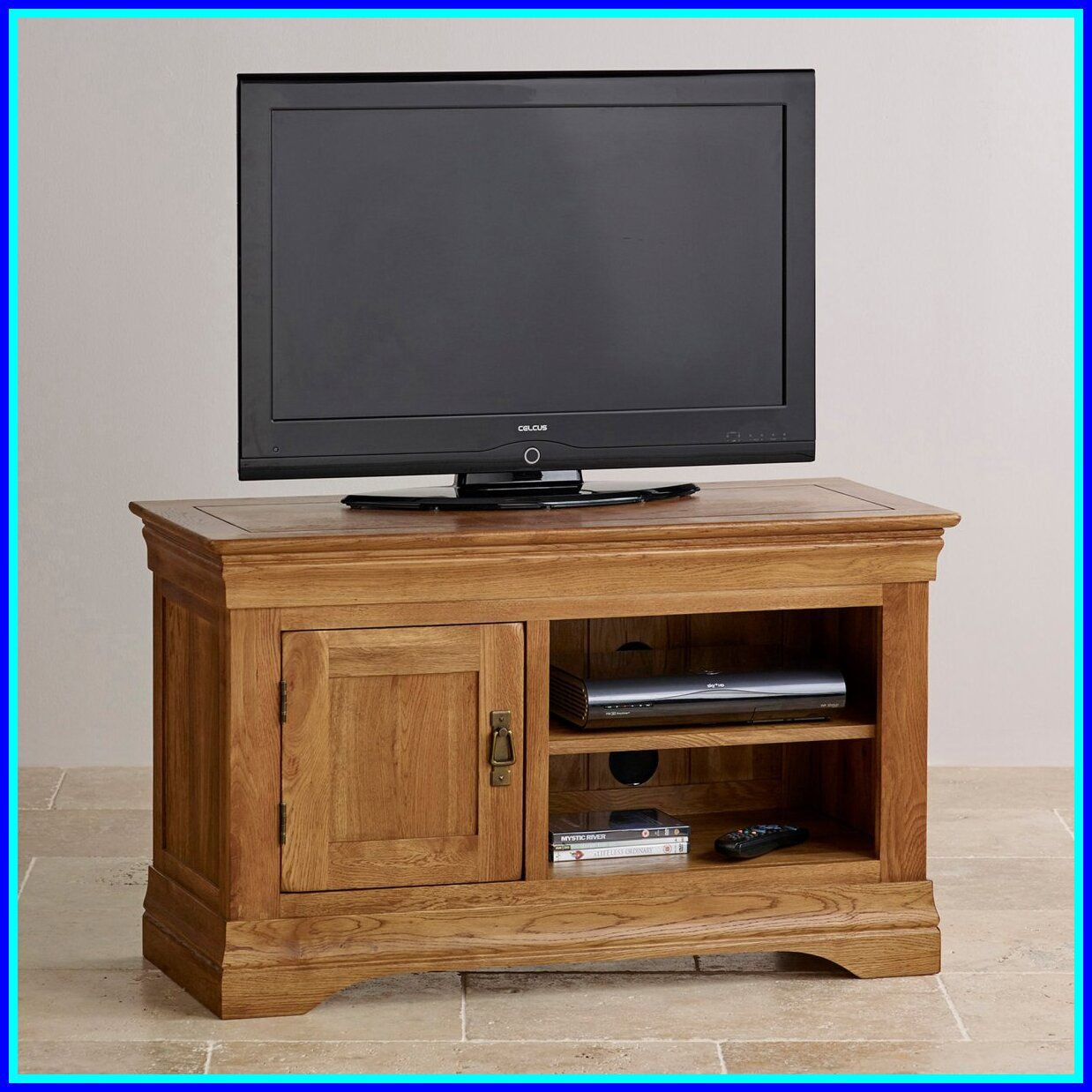 100 Reference Of Tv Stand Small Furniture Oak Corner Tv Stand Corner Tv Unit Oak Corner Tv Unit
