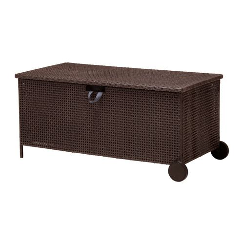 Us Furniture And Home Furnishings Outdoor Storage