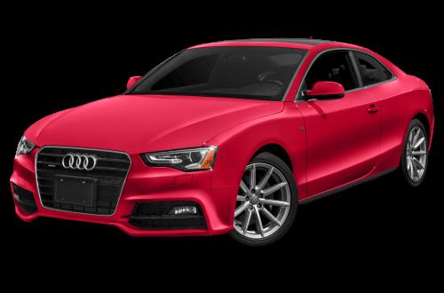 Audi A5 User Manual Pdf