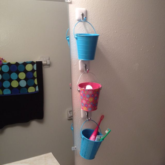 151 Best Beach Bath Images On Pinterest: Best 25+ Kids Beach Bathroom Ideas On Pinterest