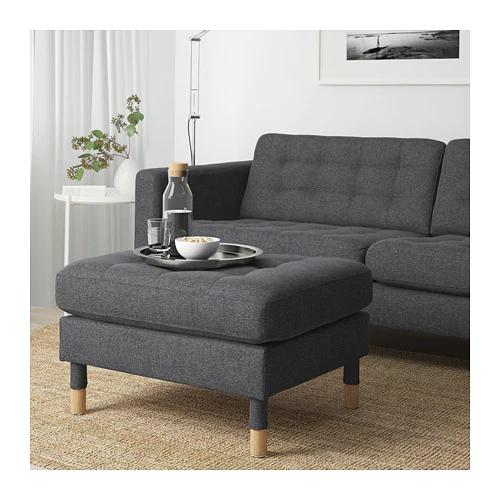 US - Furniture and Home Furnishings   Ikea landskrona ...