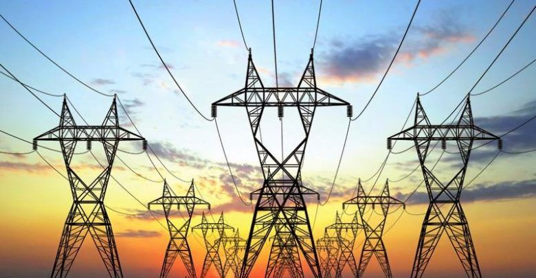 High Voltage Direct Current Hvdc Transmission Systems Market Insights 2019 Electricity Power Grid Power Plant