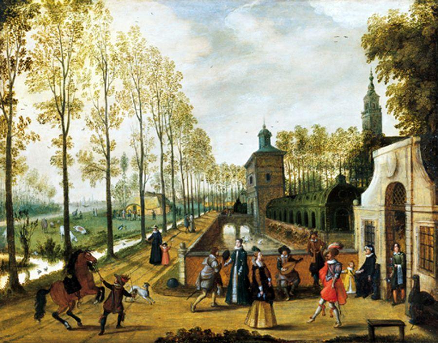 27 Jacques van der Weyhen  doroth 070406.jpg