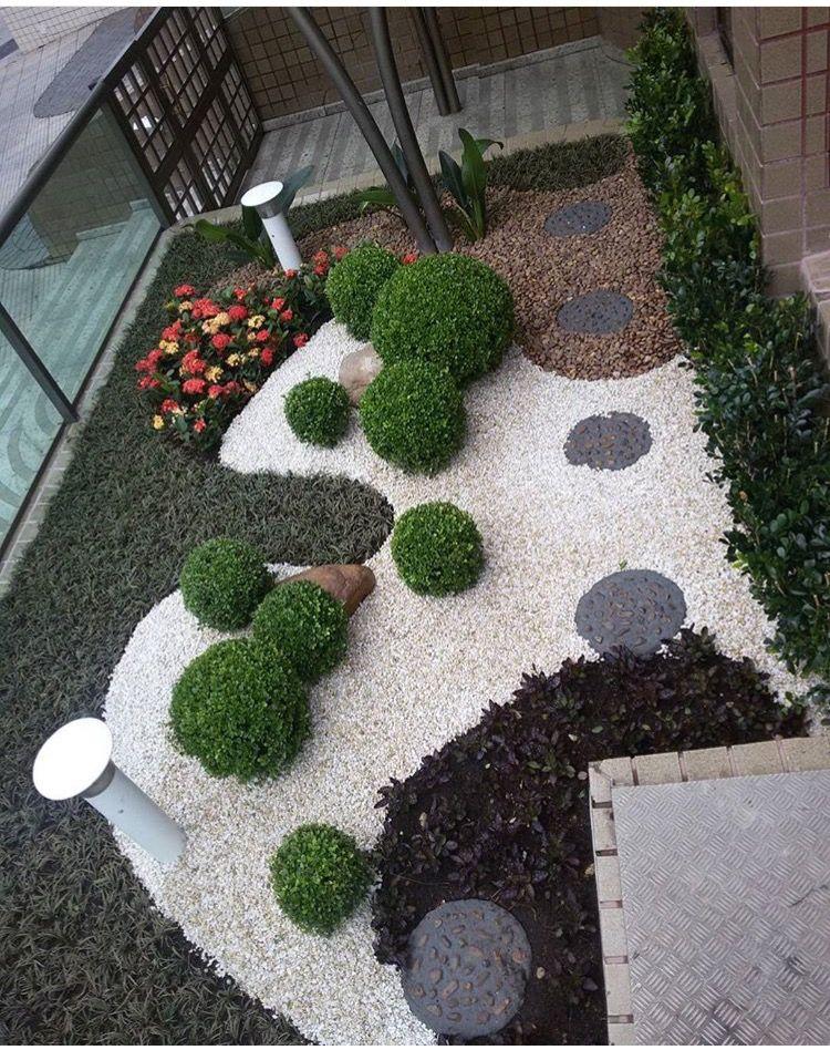 Pin De Diana Usme Neira En Gardens Jardines Decoraciones