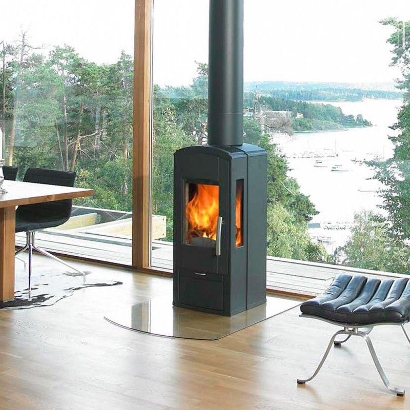 Image Detail For Stoves By Nordpeis Acr Stoves At Wood