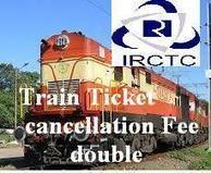72417be4d8432e573cc880851d5af68c - How To Get Refund From Irctc For Cancelled Train