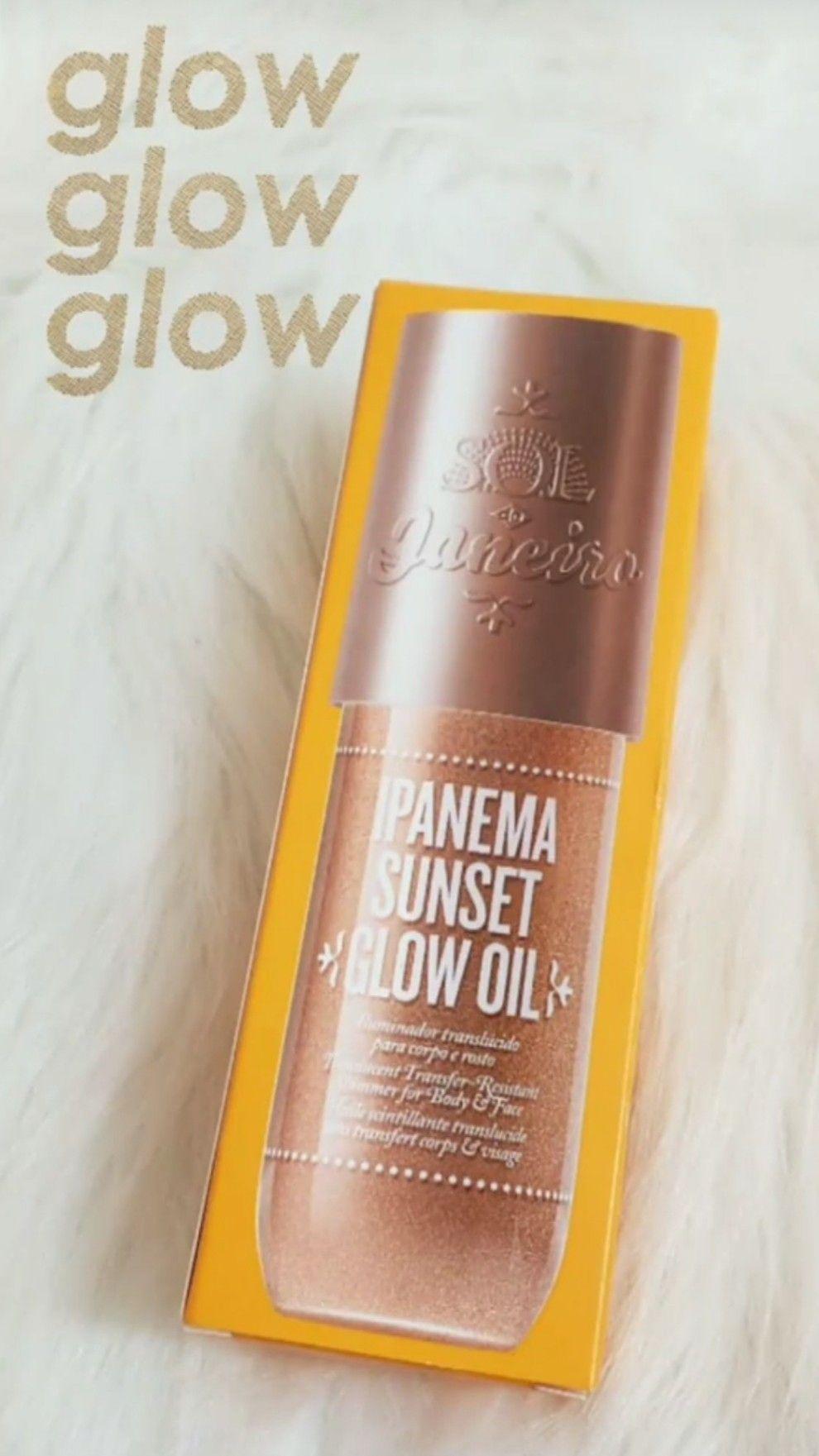 Boxycharmxtoofaced shampoo bottle shampoo oils