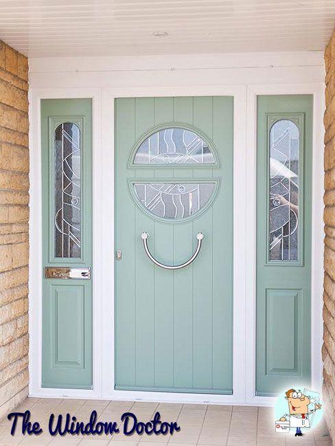 Modern Composite Front Doors Google Search House Pinterest